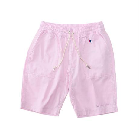 """【残り僅か】Champion """"Campus"""" short pants(Pink)"""