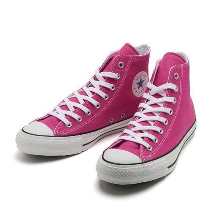 【ラス1】CONVERSE ALL STAR 100 KATAKANA (Pink)