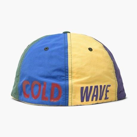 "【Exclusive】POLO RALPH LAUREN ""SNOW BEACH "" 6PANEL CAP"
