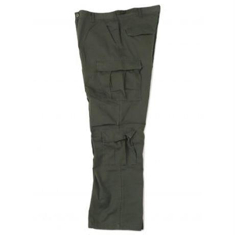 【ラス1】ROTHCO 8pocket cargo pants (Khaki)