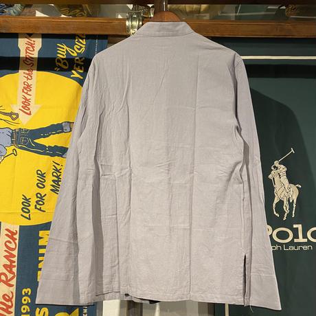 媽治江南 China shirts (L)