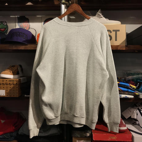THE ROCKETEER sweat(XL)