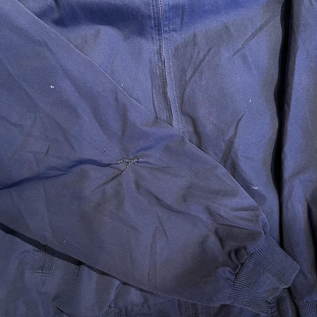 Eddie Bauer cotton brend swing top (L)