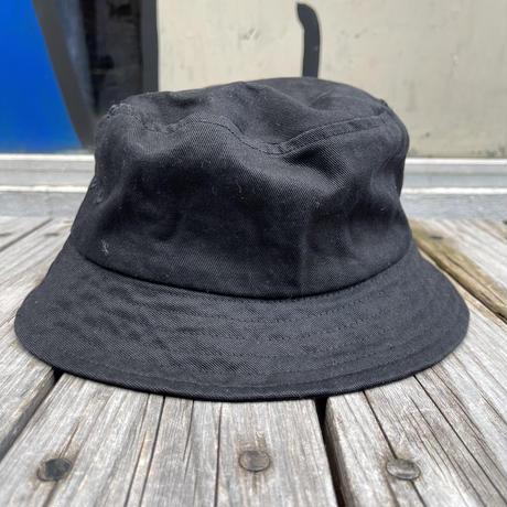 """無政府"" print hat"