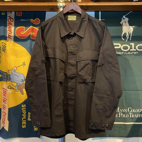 Military mono shirt (M)