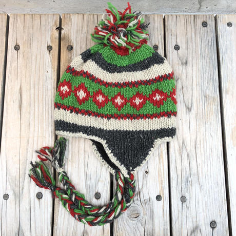 nordick ski hat