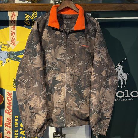 【web限定】Carhartt WIP Denby reversible jacket (XL)