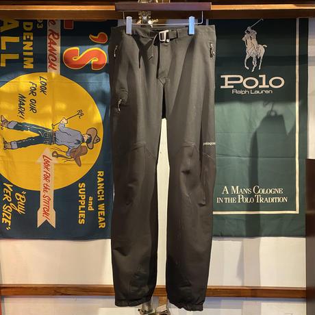 patagonia shell nylon pants (32)
