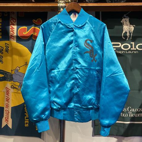 WestArk SOX stadium jacket (S)