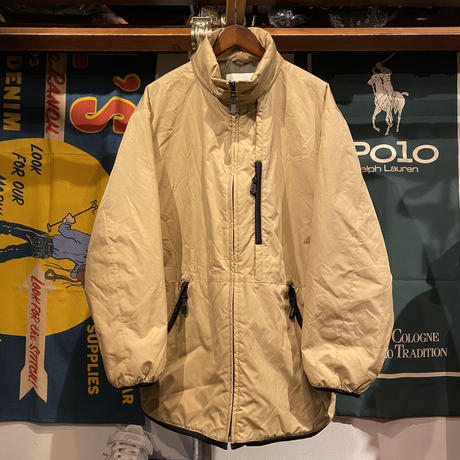 U.P renoma jacket (L)