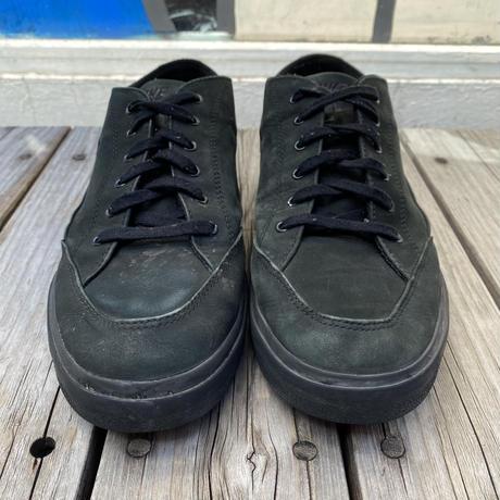 NIKE GTS sneaker (27.5cm)