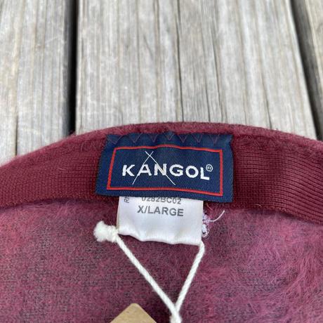 KANGOL FURGORA Hunting (XL)