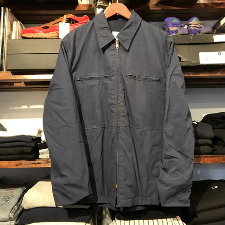 Type military nylon blouson (40R)