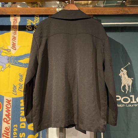 Kutir basic light coat