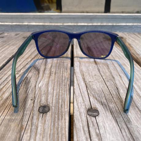 PRADA SPORT mirror sunglasses