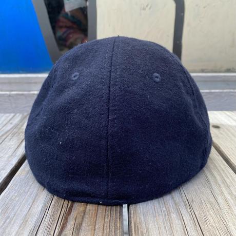 """SATURDAYS """"S"""" logo baseball cap"""