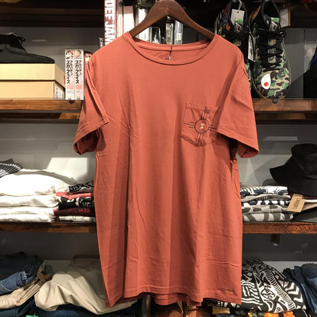 RRL 新宿伊勢丹 limited tee (L)