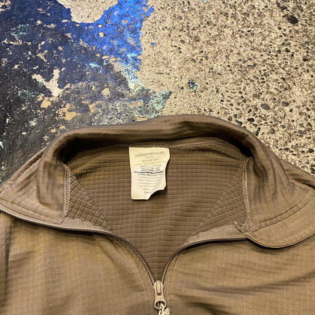 POLARTEC Military cold weather inner shirt (M)