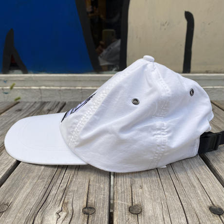 """Supreme × THE NORTH FACE """"STEEP TACH"""" adjuster cap"""