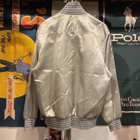Westark USA stadium jacket (XL)