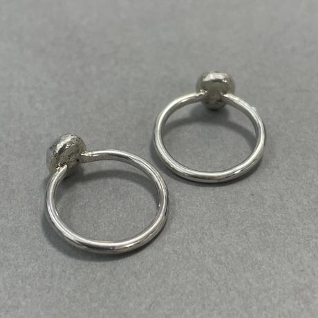 bg stone ring