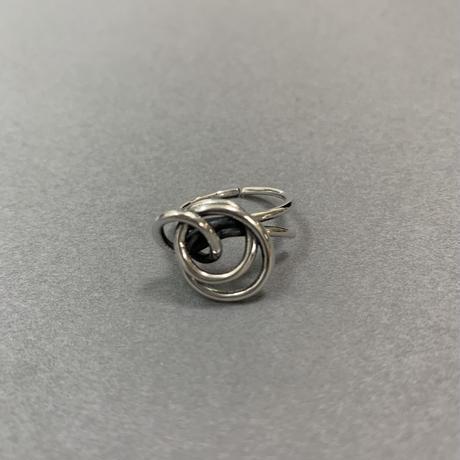 g3 ring