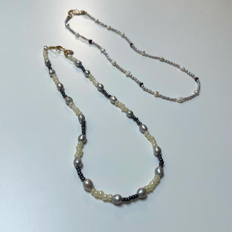 RN-2necklace