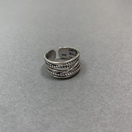 bd ring