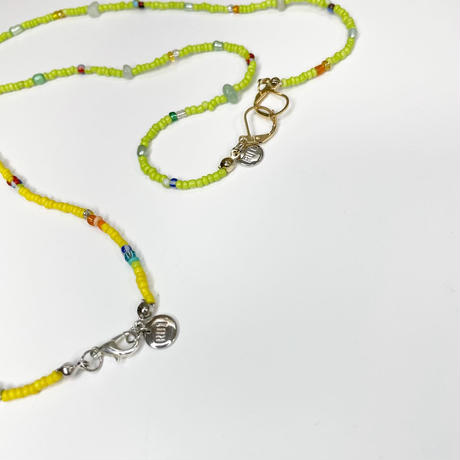 RN-3necklace