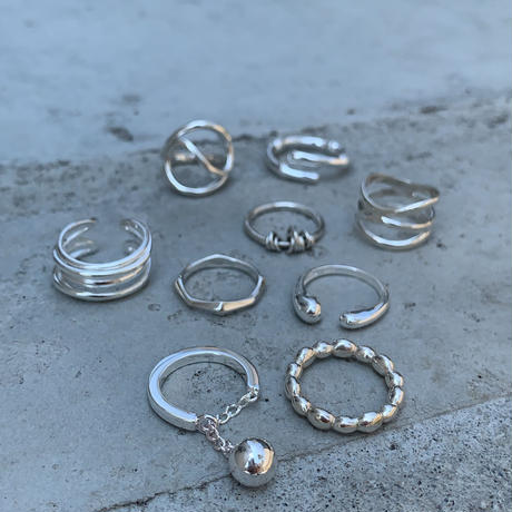 mcu ring