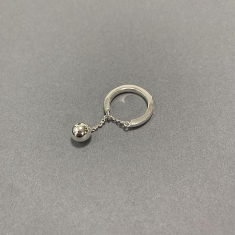 1b ring