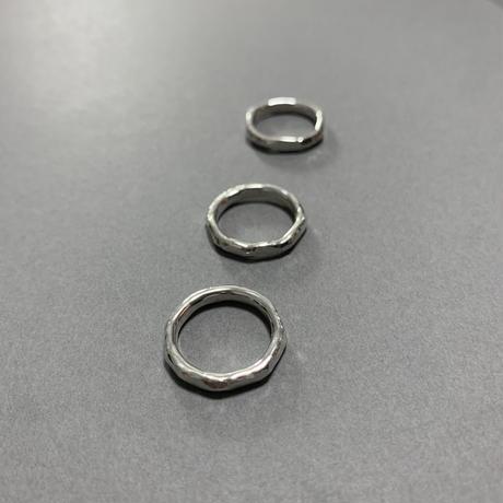 mnk2 ring