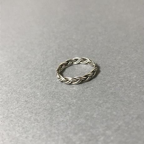 twist925 ring