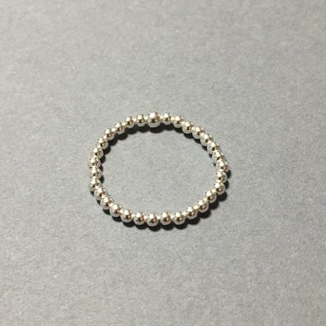 Ball chain  ring(S)