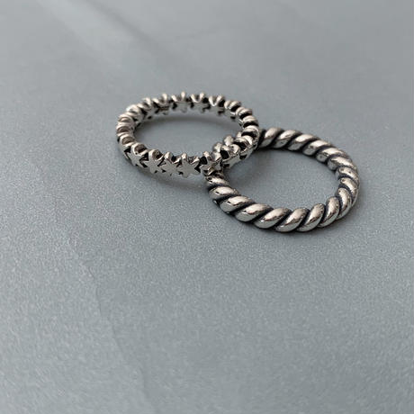 kn ring