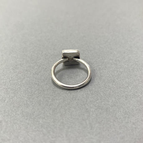 moon square ring