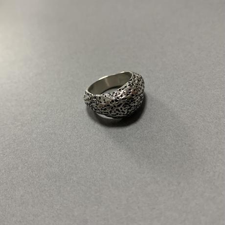 mnk7 ring