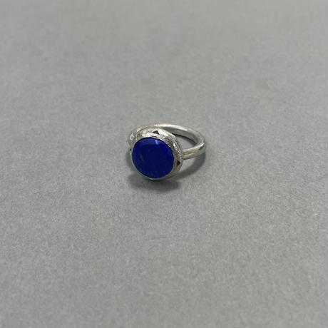 stonetw ring