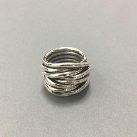 mvring