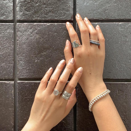 Sp b ring