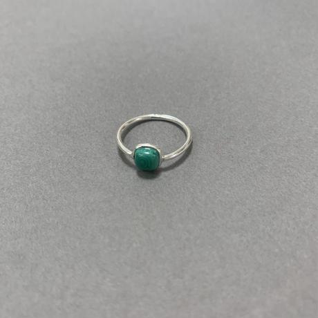 mala ring