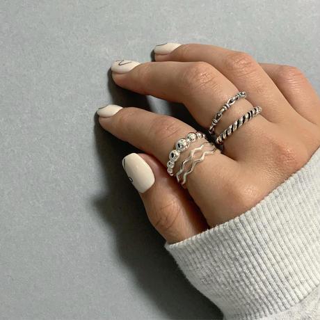 cp ring