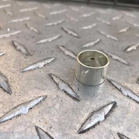 th ring