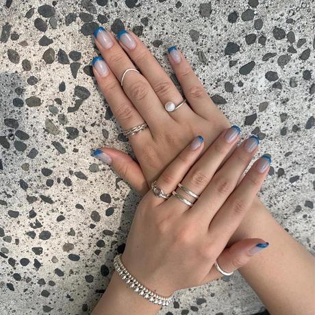 Sp c ring
