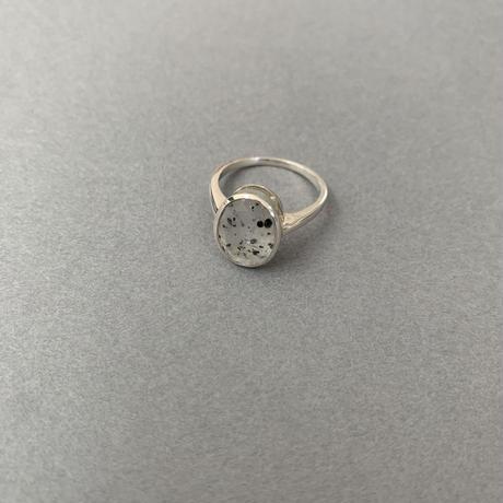 stone2 ring