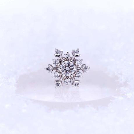 Snow Drop (×1)