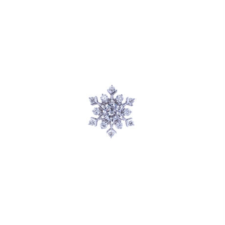Snow Drop (×2)