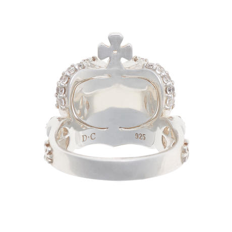 Edifice Crown【Jewelry】