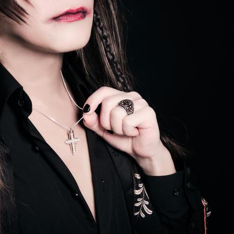 ETERNITY・Y【PT】