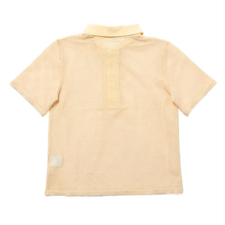 DAY OFF POLO BEIGE